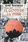 GENIO DE LA INDIA, EL
