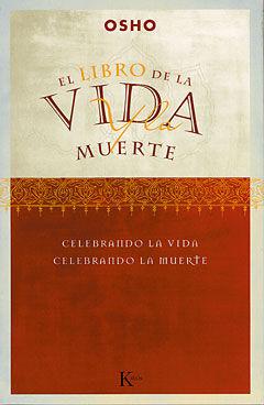 LIBRO DE LA VIDA Y LA MUERTE, EL