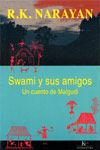 SWAMI Y SUS AMIGOS