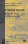 REPENSAR FILIPINAS