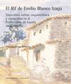 RIF DE EMILIO BLANCO IZAGA, EL