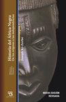 HISTORIA DEL AFRICA NEGRA