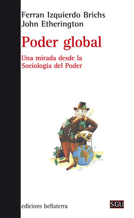 PODER GLOBAL