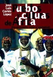PUEBLOS Y CULTURAS DE AFRICA
