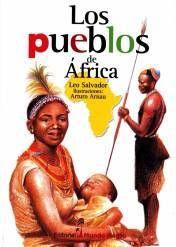 PUEBLOS DE AFRICA, LOS