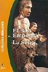 10. EL BAIX EMPORDA, LA SELVA -CATALUNYA ROMANICA