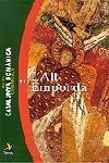 11. L'ALT EMPORDA -CATALUNYA ROMANICA