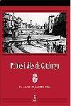 POBLES I VILES DE CATALUNYA