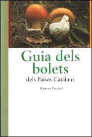 GUIA DELS BOLETS DELS PAISOS CATALANS