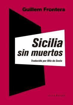 SICILIA SIN MUERTOS