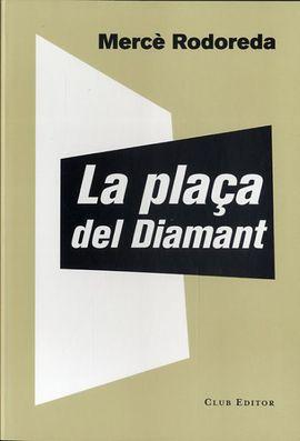 PLA�A DEL DIAMANT, LA