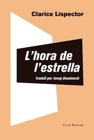 HORA DE L'ESTRELLA, L'