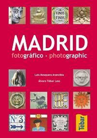 MADRID FOTOGRÁFICO