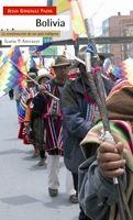 BOLIVIA, LA CONSTRUCCION DE UN PAIS INDIGENA