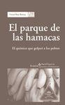 PARQUE DE LAS HAMACAS, EL
