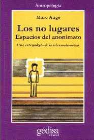 NO LUGARES, LOS