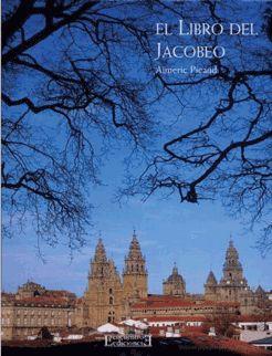 LIBRO DEL JACOBEO, EL