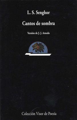 CANTOS DE SOMBRA  V-111