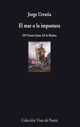 MAR O LA IMPOSTURA, EL