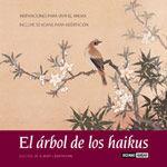 ARBOL DE LOS HAIKUS, EL