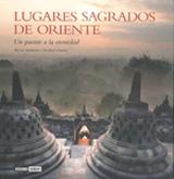 LUGARES SAGRADOS DE ORIENTE