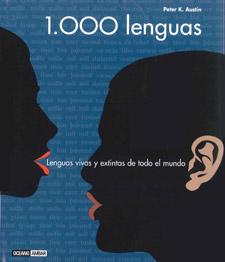 1000 LENGUAS