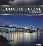 CIUDADES DE CINE