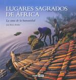 LUGARES SAGRADOS DE AFRICA