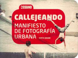 CALLEJEANDO