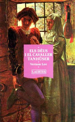 DEUS I EL CAVALLER TANHUSER, ELS