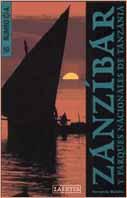 ZANZIBAR -RUMBO A