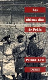 ULTIMOS DIAS DE PEKIN, LOS
