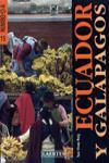 ECUADOR Y GALAPAGOS -RUMBO A