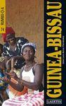 GUINEA-BISSAU -RUMBO A