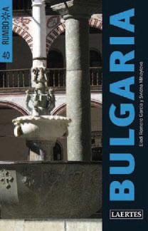 BULGARIA -RUMBO A