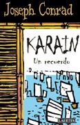 KARAIN: UN RECUERDO