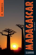 MADAGASCAR -RUMBO A