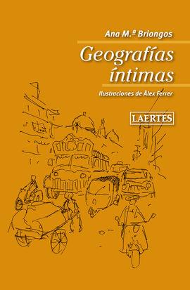 GEOGRAFIAS ÍNTIMAS