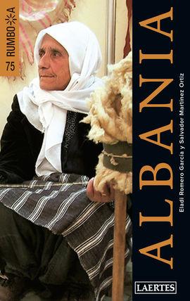 ALBANIA -RUMBO A