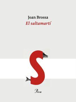 SALTAMARTÍ, EL