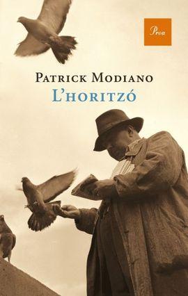 HORITZO, L'