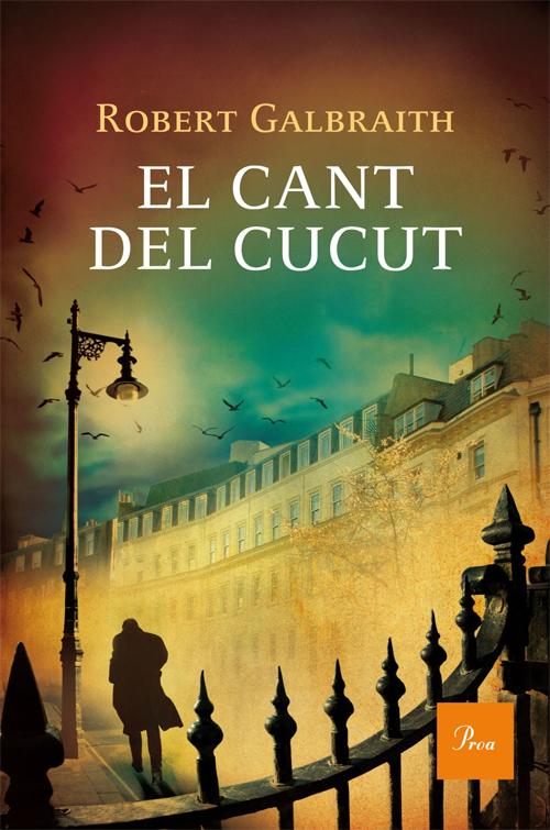 CANT DEL CUCUT, EL