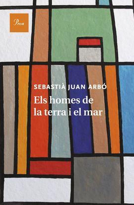 HOMES DE LA TERRA I EL MAR, ELS