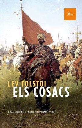 COSACS, ELS