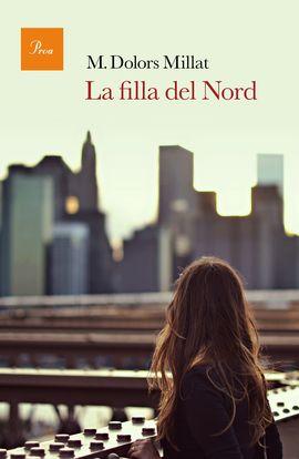 FILLA DEL NORD, LA