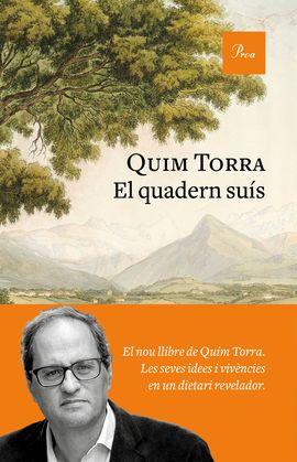 QUADERN SUÍS, EL