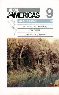 ARQUELOGIA III, AK.9 CULT.PRECOLOMBINAS