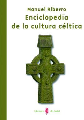 ENCICLOPEDIA DE LA CULTURA CELTICA