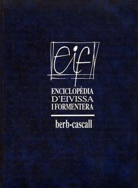 T.2 ENCICLOPEDIA D'EIVISSA I FORMENTERA