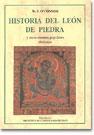 HISTORIA DEL LEON DE PIEDRA Y OTROS CUENTOS POPULARES TIBETANOS